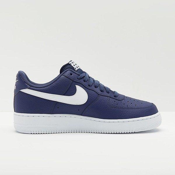 Nike Air Force 1 07 AA4083 401