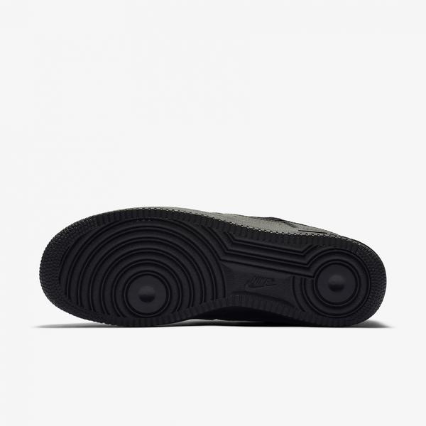 Buty Nike Air Force 1 '07 LV8 Utility (CV3039 002) BLACK
