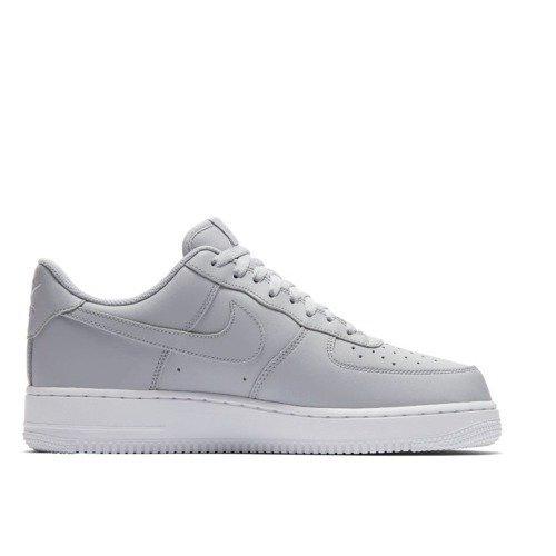 Buty Nike Air Force 1 07 (wolf greywolf grey white)
