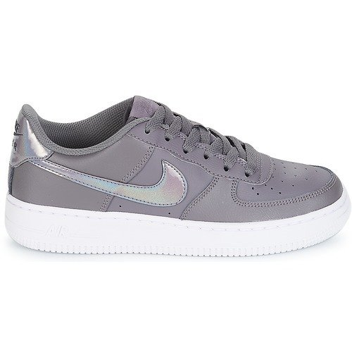 quality design 5bbf9 d65b7 Buty Nike Air Force 1 GS low 314219-019