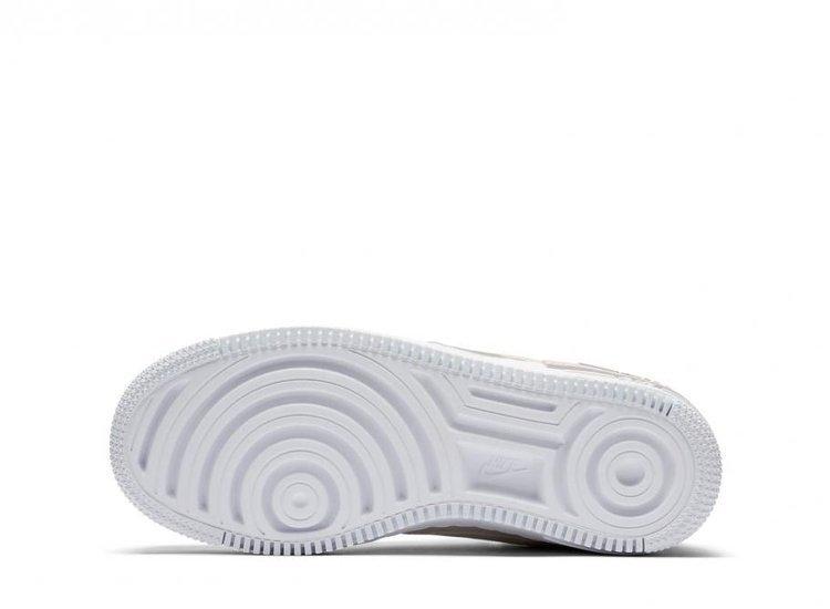Buty Nike Air Force 1 Shadow (CI0919 003) PHANTOMECHO PINK