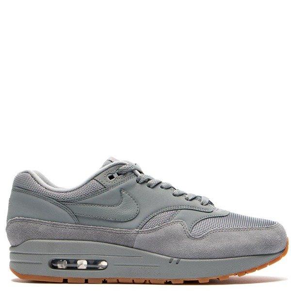 Buty Nike Air Max 1 (AH8145 005) Cool Grey | Obuwie  Męskie