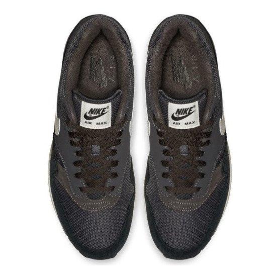 Buty Nike Air Max 1 (AH8145 012) Thunder Grey | Obuwie
