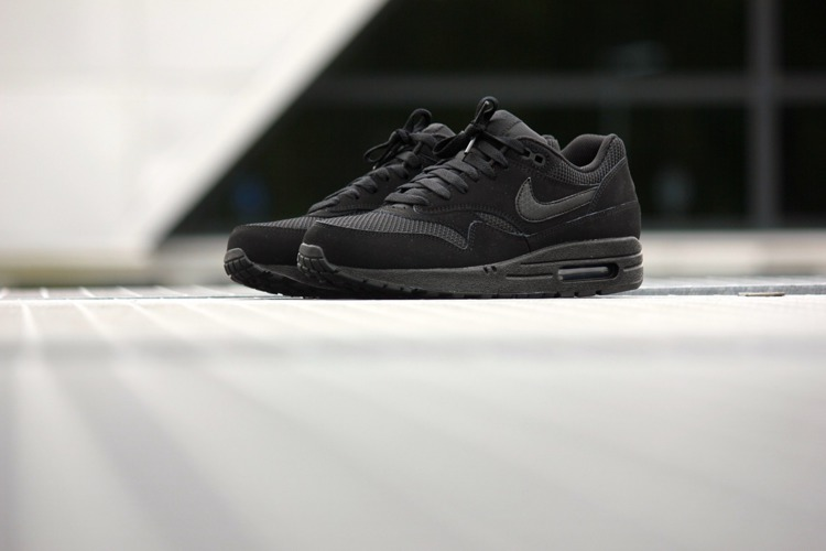 save off 6da79 a6346 Buty Nike Air Max 1 Essential 537383-025