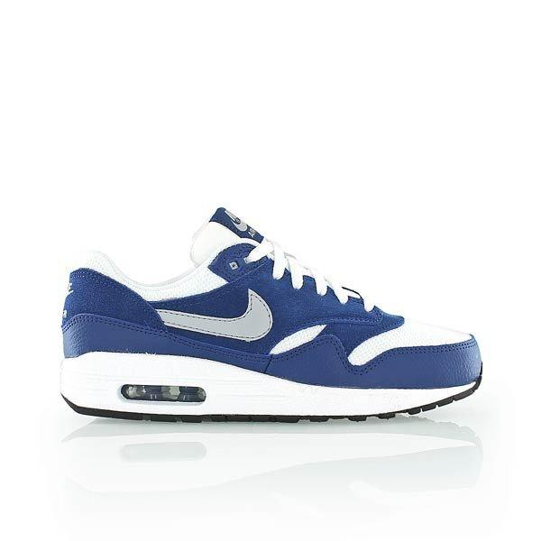 Buty Nike Air Max 1 Gs 555766 111