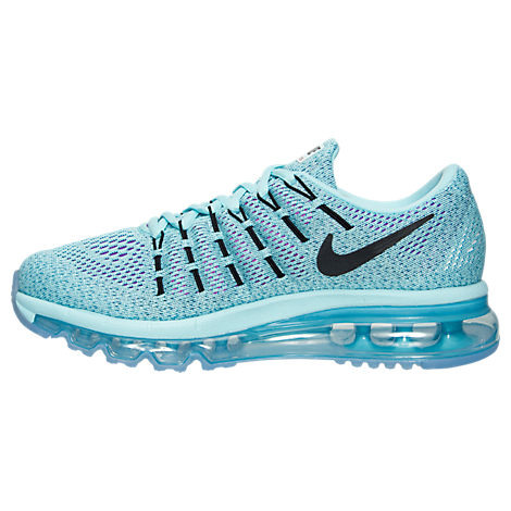 Buty Nike Air Max 2016 Wmns 806772 400   Obuwie  Damskie