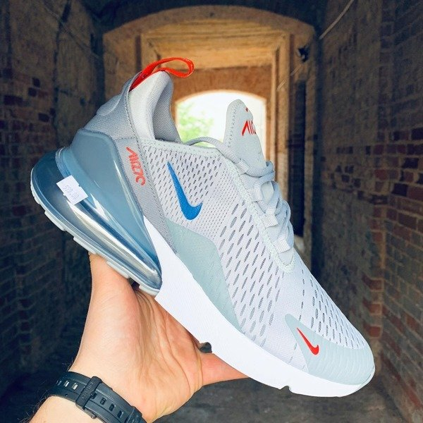 nike air max 270 game royal