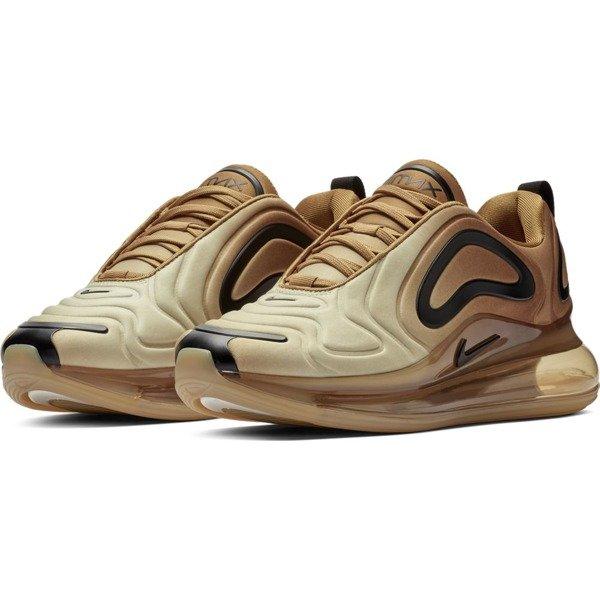 Nike Wmns Air Max 720 AR9293 700