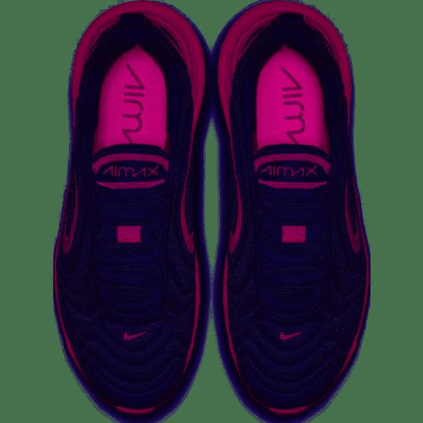 Buty Nike Air Max 720 SE (AR9293 103) WHITEPINK RISE LASER