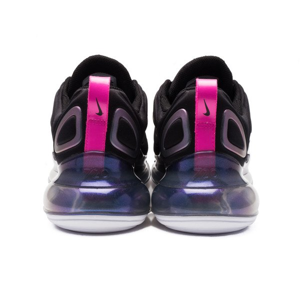 Buty damskie Nike AIR MAX 720 SE CD2047 001