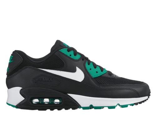 sports shoes Mens Nike Air Max 90 Essential 537384 404