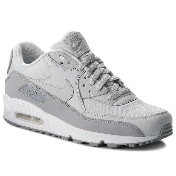 Buty sportowe Obuwie męskie Nike Air Max 90 Essential 537384