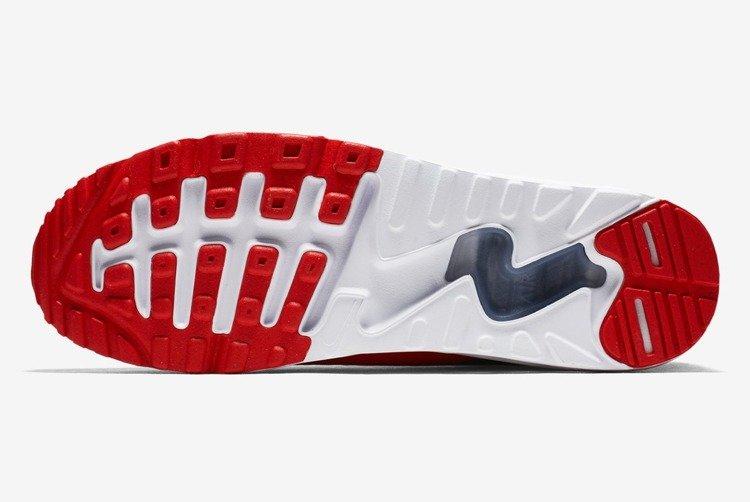 Buty Nike Air Max 90 ULTRA 2.0 Essential 875695 604