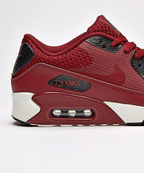 buy popular ea8d2 07d7c Buty Nike Air Max 90 Utra 2.0 876005 601 Team Red