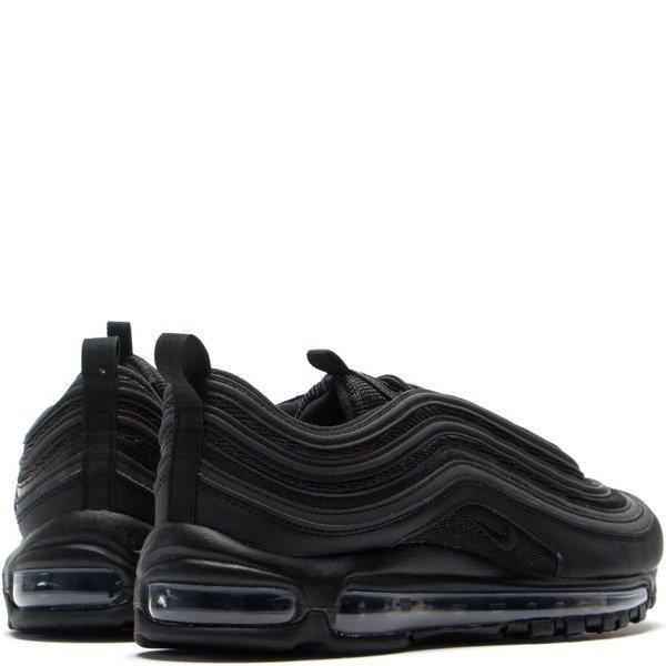 Buty Nike Air Max 97 (BQ4567 001) Black Black | Obuwie