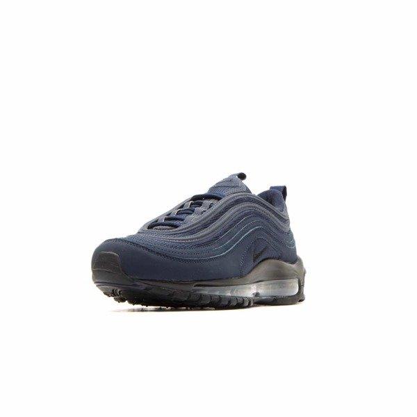 Buty Nike Air Max 97 (GS) 921522 403 ObsidianBlack Midnight