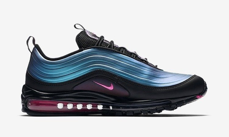 Buty Nike Air Max 97 LUX