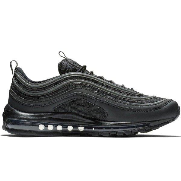 Buty Nike Air Max 97 OG BG (AV4149 001) black | Obuwie