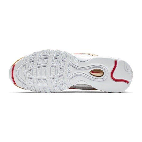 Buty Nike Air Max 97 SSL (BV0306 700) Metalic Gold | Obuwie
