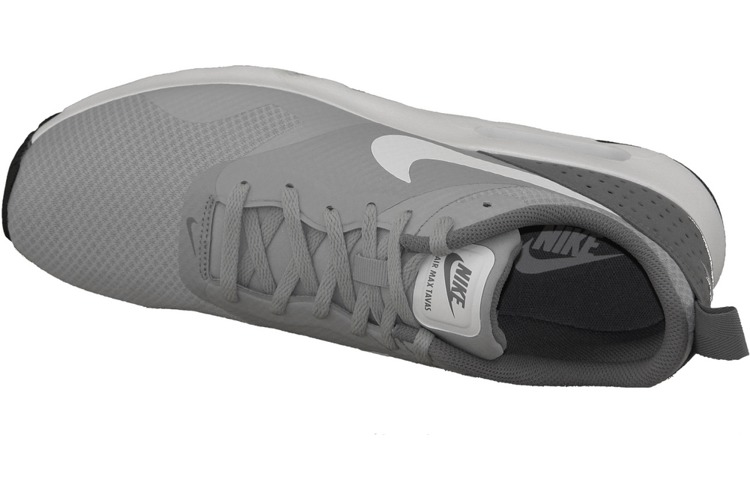 Buty Nike Air Max Tavas 705149 007   Obuwie  Męskie