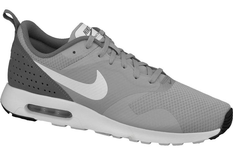 Buty Nike Air Max Tavas 705149 007 | Obuwie  Męskie