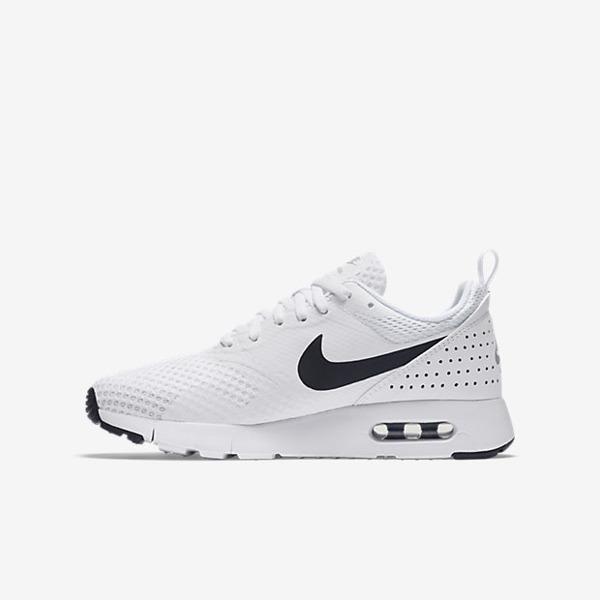 Buty sneakers Nike Air Max Tavas GS 828569 101
