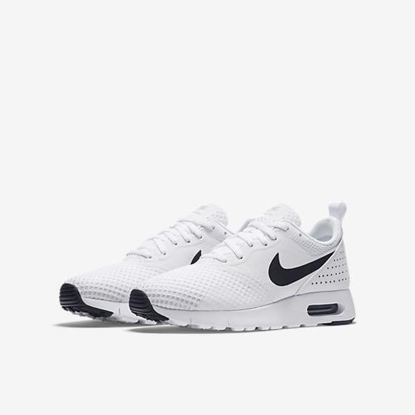 Buty Nike Air Max Tavas GS 828569 101