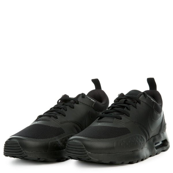 new product e669c 08554 Buty Nike Air Max Vision GS 917857-003 black black