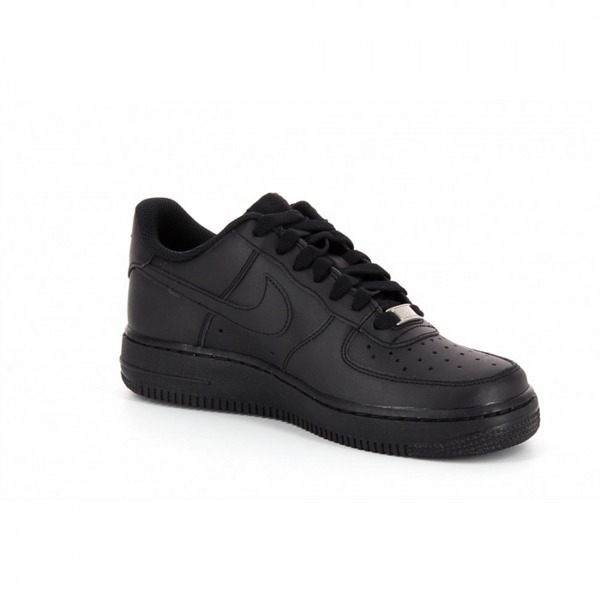 Buty Nike Air force 1 Gs 314192 009