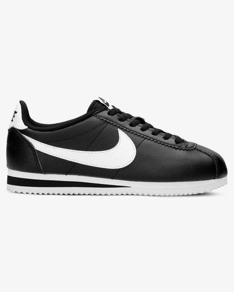 new product 1dd1e 4fec9 Buty Nike Cortez WMNS Classis Leather 807471-016
