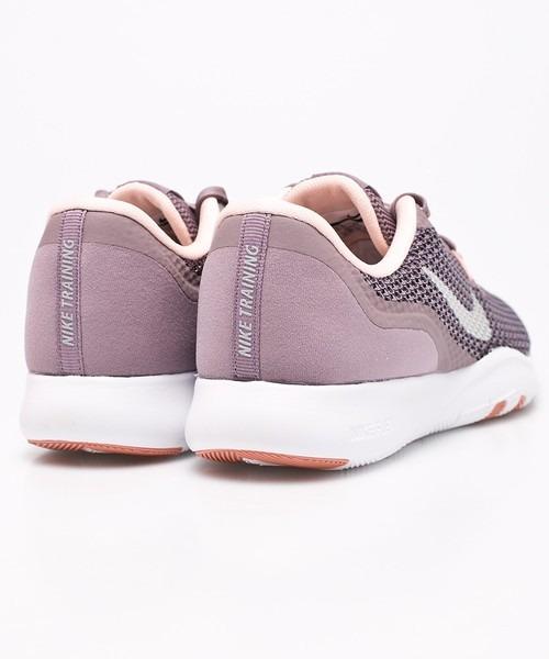 Buty Nike Flex Trainer 7 Bionic 917713.200 Taupe Grey