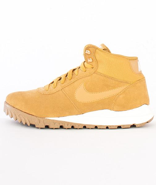 14ff9df2c5 Buty Nike Hoodland 654888-727