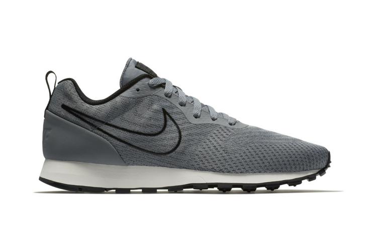 c7572aa16bd5 Buty Nike MD Runner 2 Eng 916774-001