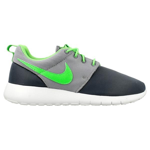 Buty Nike Roshe One Gs 599728 025