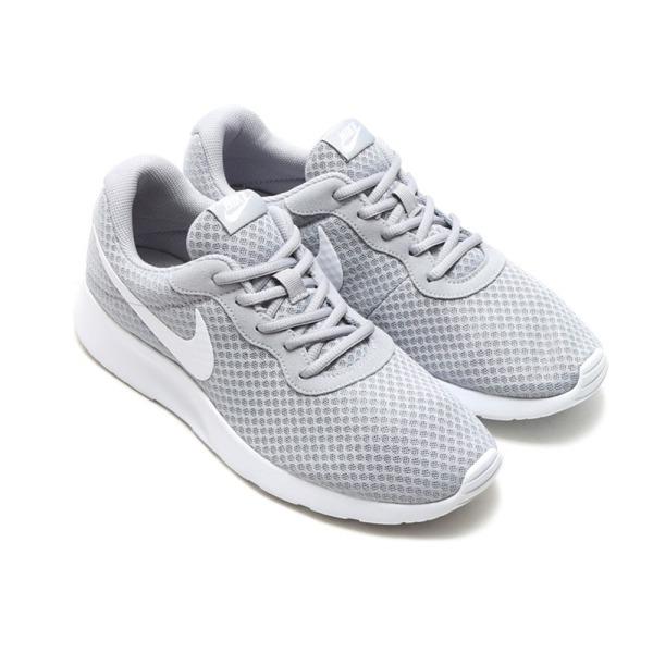 the best attitude 5085c 9236d Buty Nike Tanjun 812654-010