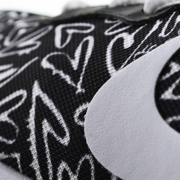 huge discount 22ce1 7f581 Buty Nike Tanjun Print GS 833668-003  Obuwie  Damskie  Stree