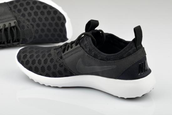 świetna jakość zawsze popularny wiele stylów Buty Nike WMNS Juvenate 724979-002   Obuwie \ Damskie ...
