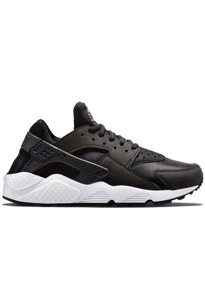 new styles b4c3b 69e11 Buty Nike Wmns Air Huarache Run
