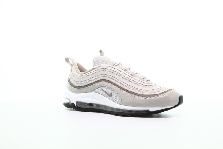 newest b1c00 39104 Buty Nike Wmns Air Max 97 UL 17 (AH6806-200)