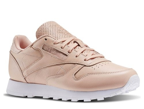 Reebok Classic Leather NT Rose Cloud BD1181