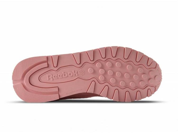 Buty Reebok Classic Leather W BS7912 r.38,5