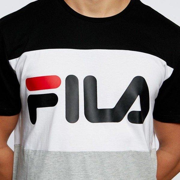 Koszulka Fila Day Tee I85
