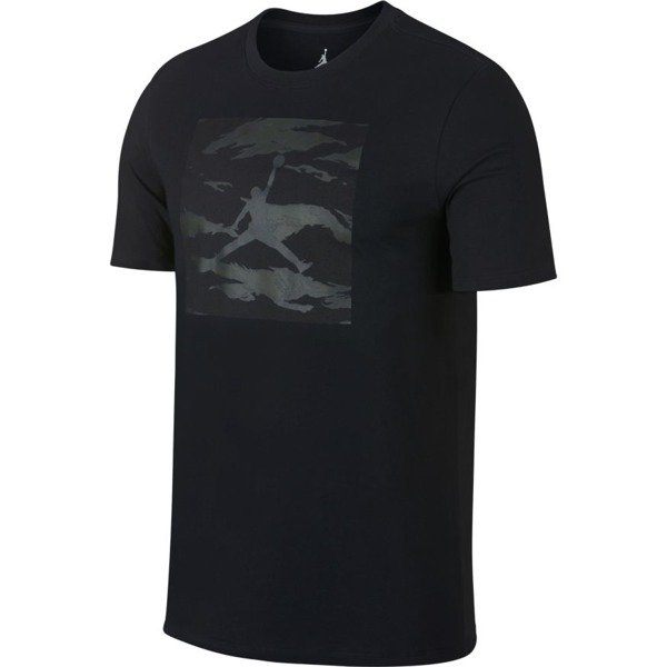 3da18bce1 Koszulka Air Jordan Iconic 23/7 Training - AR7425-010 | Odzież \ Męska \  T-shirty | Street Colors