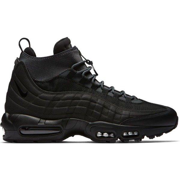 sneakers for cheap 21cbf 38d20 Nike Air Max 95 SneakerBoot