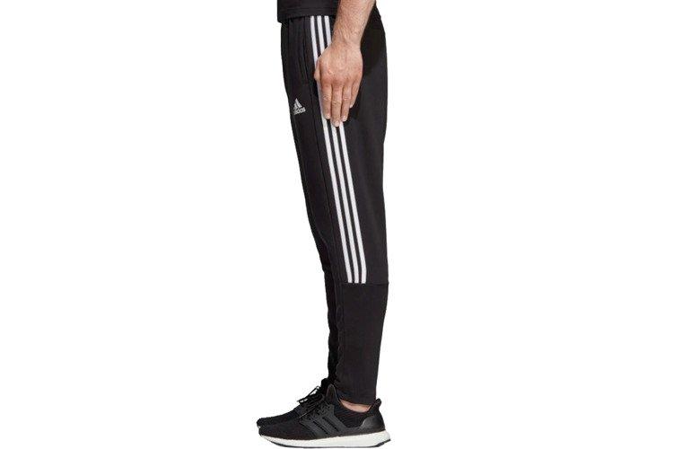 Spodnie Adidas Must Haves 3 Stripes Tiro Pants (DT9901