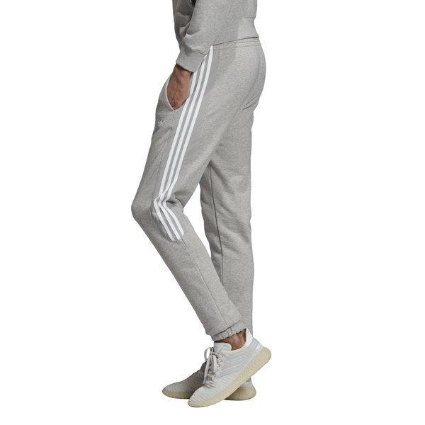 Spodnie Adidas Originals RADKIN (EA2119) Medium Grey Heather