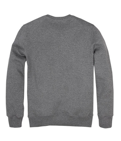 Bluza ELADE Icon Decline grey