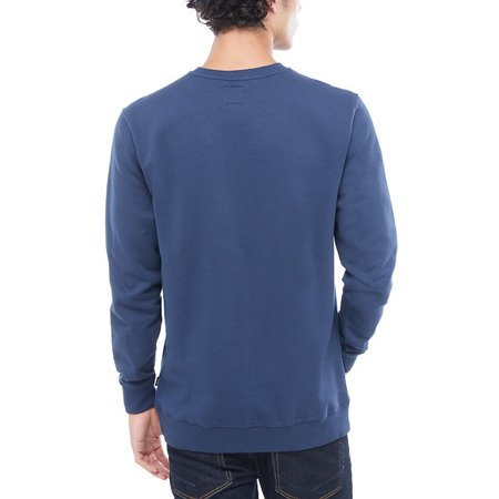 Bluza Vans Otw Crew (dress/blues)
