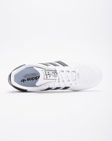 Buty Adidas 350 CQ2780 White/Core Black