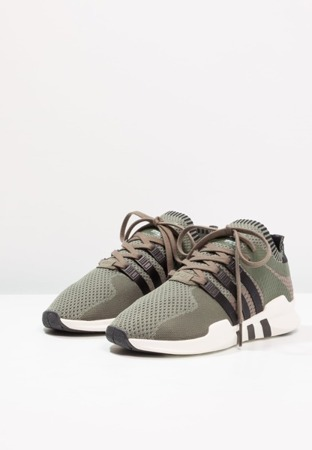 Buty Adidas EQT SUPPORT ADV PK BY9394 majorcore blackbranch